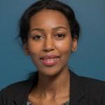Fatuma Osman