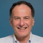 Dr Harris Schlen