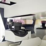 Our Dental Technology Melbourne